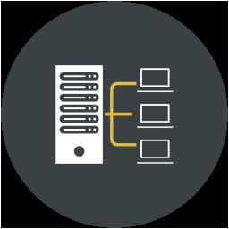 IT-diensten-wdk-solutions-aalst