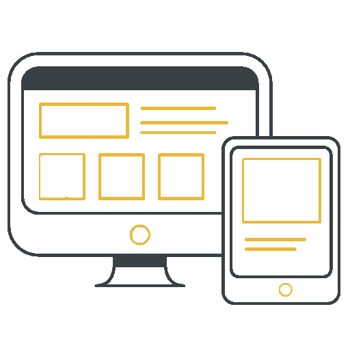 webdesign-website-webservices-seo-aalst